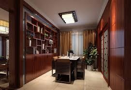 Dining Room Cabinet Design Design Dining Room Cabinets Design Design Cabinet Hardware Trends