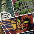 Super-Charger Heaven [Single]
