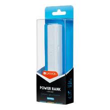 Универсальные <b>внешние</b> аккумуляторы — купить в интернет ...