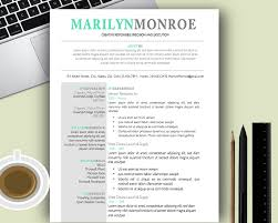 resume template examples templates for mac word efficient 89 extraordinary word resume template mac