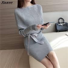 <b>2018</b> Spring and Autumn New <b>Women</b> Korean ladies loose sweater ...