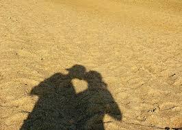 Risultati immagini per l'amante segreto