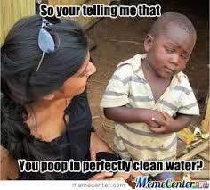 Skeptical Child Meme - skeptical kid meme origin related to best ... via Relatably.com