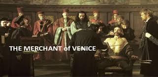 <b>Merchant of Venice</b> Paraphrase and Translation - Apps on Google ...