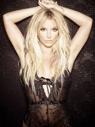 Review: <b>Britney Spears</b>' '<b>Glory</b>' - Rolling Stone