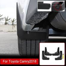 Купите Внешний Для Toyota Camry — мегаскидки на Внешний ...