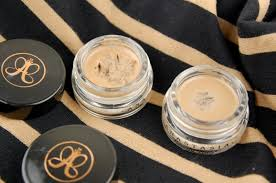 <b>Anastasia Beverly Hills</b> Dipbrow Pomade in Blonde and <b>Taupe</b> ...