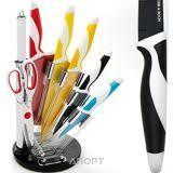 Кухонные <b>ножи Mayer&Boch</b>: Купить в Чите | Цены на Aport.ru