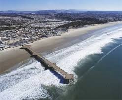 Image result for pismo beach