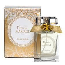 NEW: <b>Sergio Nero</b> - <b>Fleurs de</b> Mariage For Women!
