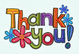 lee jasper official blog a big thank you a big thank you