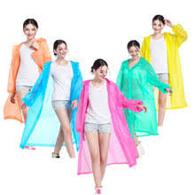 Compare Prices on <b>Eva</b>+raincoat+outdoor- Online Shopping/Buy ...