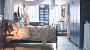 ikea bedroom office ideas ppssmme ikea bedroom office ikea home design decorating bedroom large size ikea home office