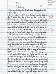 essay on homework persuasive less university why is bad student s cover persuasive essay homework on more 20379 persuasive essay on homework essay resume