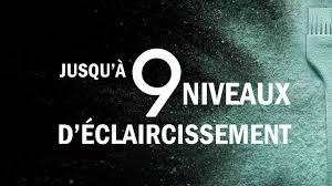 <b>BLOND</b> STUDIO 9 : La nouvelle génération de décoloration <b>L'Oréal</b> ...
