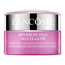<b>Lancome Rénergie Multi</b>-<b>Glow</b> Крем для зрелой кожи вокруг глаз ...