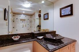 full length wall mirror bathroom contemporary with bathroom lighting bathroom sink bathroom sink lighting
