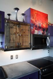 Kitchen Cabinets Richmond Va Industrial Kitchen Designkitchen Design Richmond Va Bathroom