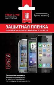 Купить <b>Red Line</b> SP для Xiaomi <b>Mi</b> Note glossy в Москве: цена ...