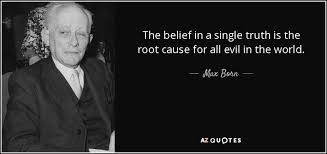 Image result for root cause quotations