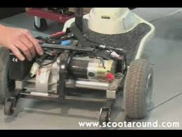 how to disassemble a shoprider scooter for transport how to disassemble a shoprider scooter for transport