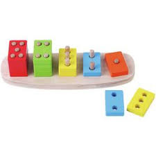 <b>3D puzzles Puzzles</b> and jigsaws | Argos