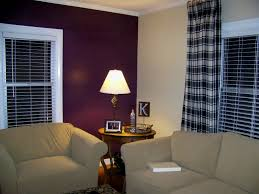Purple Living Room Curtains Purple And Grey Living Room Curtains Yes Yes Go