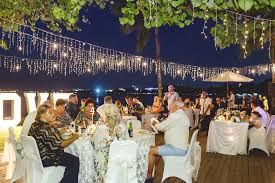 Nicole & Steve's Wedding - Bali <b>Garden</b> Beach Resort, a Hotel ...