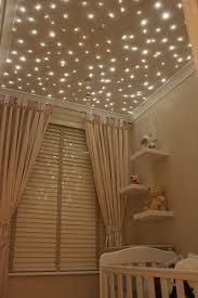 23 glamorous ideas for nursery lighting baby room lighting ideas