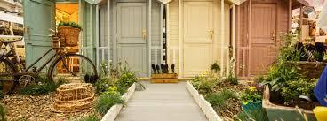 <b>Sheds</b>, Garden shed, wooden garden <b>sheds</b>, garden storage ...