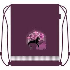 <b>MagTaller мешок для обуви</b> Panther купить в интернет-магазине ...