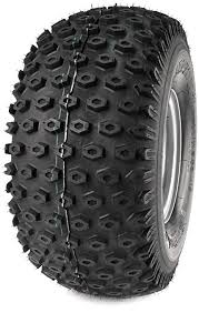 <b>Kenda Scorpion K290</b> ATV Tire - <b>18X9</b>.<b>5</b>-8: Amazon.in: Car ...