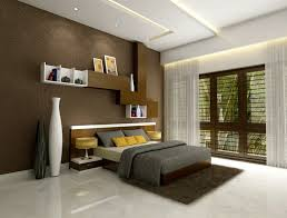 trendy bedroom decorating ideas home design: design bedroom modern home design ideas beautiful modern designs for