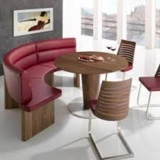 modern wood dining room sets: dining room sets with bench seating best modern furniture