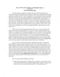 write paragraph essay biography  write 5 paragraph essay biography