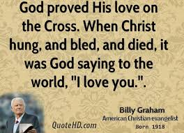 Billy Graham's 8 Best Quotes Ever via Relatably.com