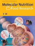 Fungal flora of malting of Zea mays Linn. - Fapohunda - 1989 - Food ...