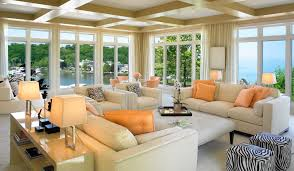 trend beautiful houses interior perfect ideas beautiful houses interior