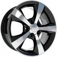 <b>Колесные диски SKAD</b> литые - купить <b>колесные диски</b> с ...