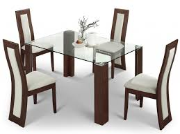 Dining Room Tables And Chairs Dining Room Table Set Trellischicago