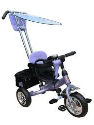 <b>Велосипед</b> трехколесный <b>Lexus Trike</b> Next Generation (<b>MS</b>-<b>0571</b> ...