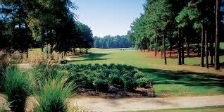 <b>Sports</b> & <b>Outdoors</b> » Visit Mississippi