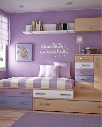 1000 ideas about kids bedroom furniture on pinterest kid furniture bedroom furniture and furniture bedroom furniture designs pictures