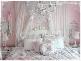 bedroom designs interior design ideas pretty pink excerpt flower girl 2 bedroom houses for rent chic crystal hanging chandelier furniture hanging