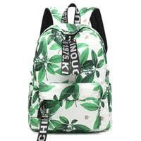 Discount <b>Fashion Chinese</b> Backpack
