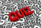 Images & Illustrations of quiz