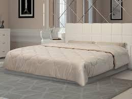 <b>Одеяло всесезонное Soft Dreams</b> 140x205 (Одеяло 1,5 спальное ...