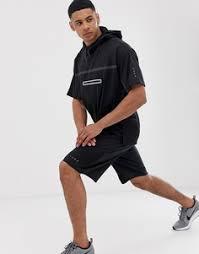 Купить мужские спортивные <b>футболки</b> с карманами в интернет ...