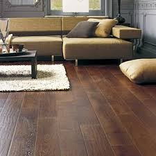 Image result for laminate wood flooring