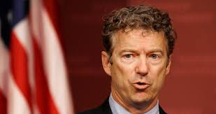do you know rand paul the politicus